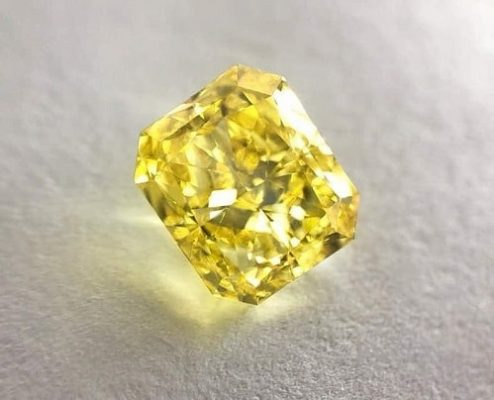 Cremation Ashes to Diamonds Price Starts from 1249$